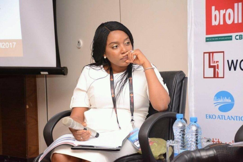 Best Law Firm in Lagos Nigeria