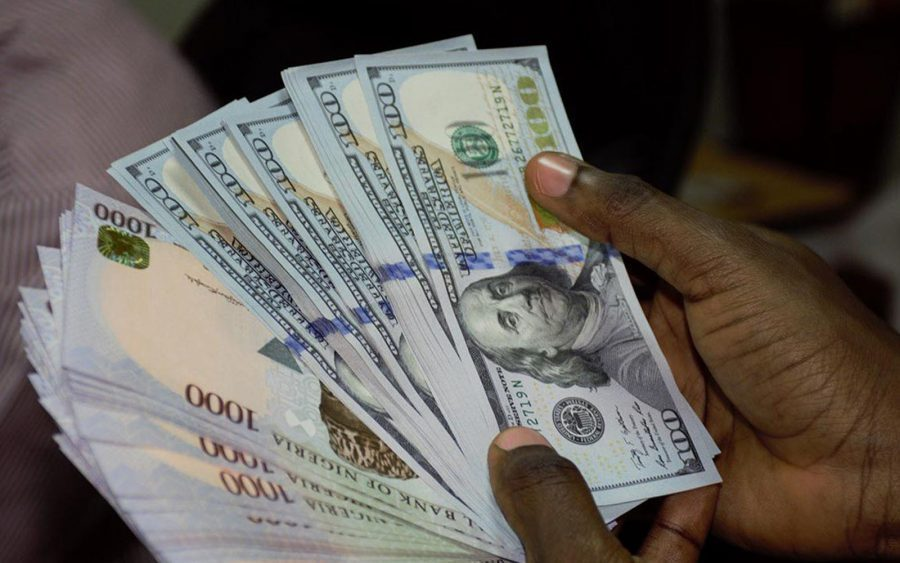 UNDERSTANDING THE OFFICIAL FOREIGN EXCHANGE (FX) WINDOWS IN NIGERIA